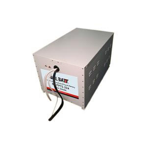 72v 224ah Lifepo4 Car Battery