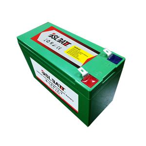 Lifepo4 12v 7ah UPS Battery