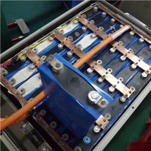 12v 30ah lithium battery pack