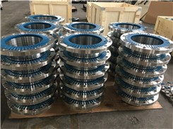 Forged Stainless Slip On Flanges Manufacturers, Forged Stainless Slip On Flanges Factory, Supply Forged Stainless Slip On Flanges