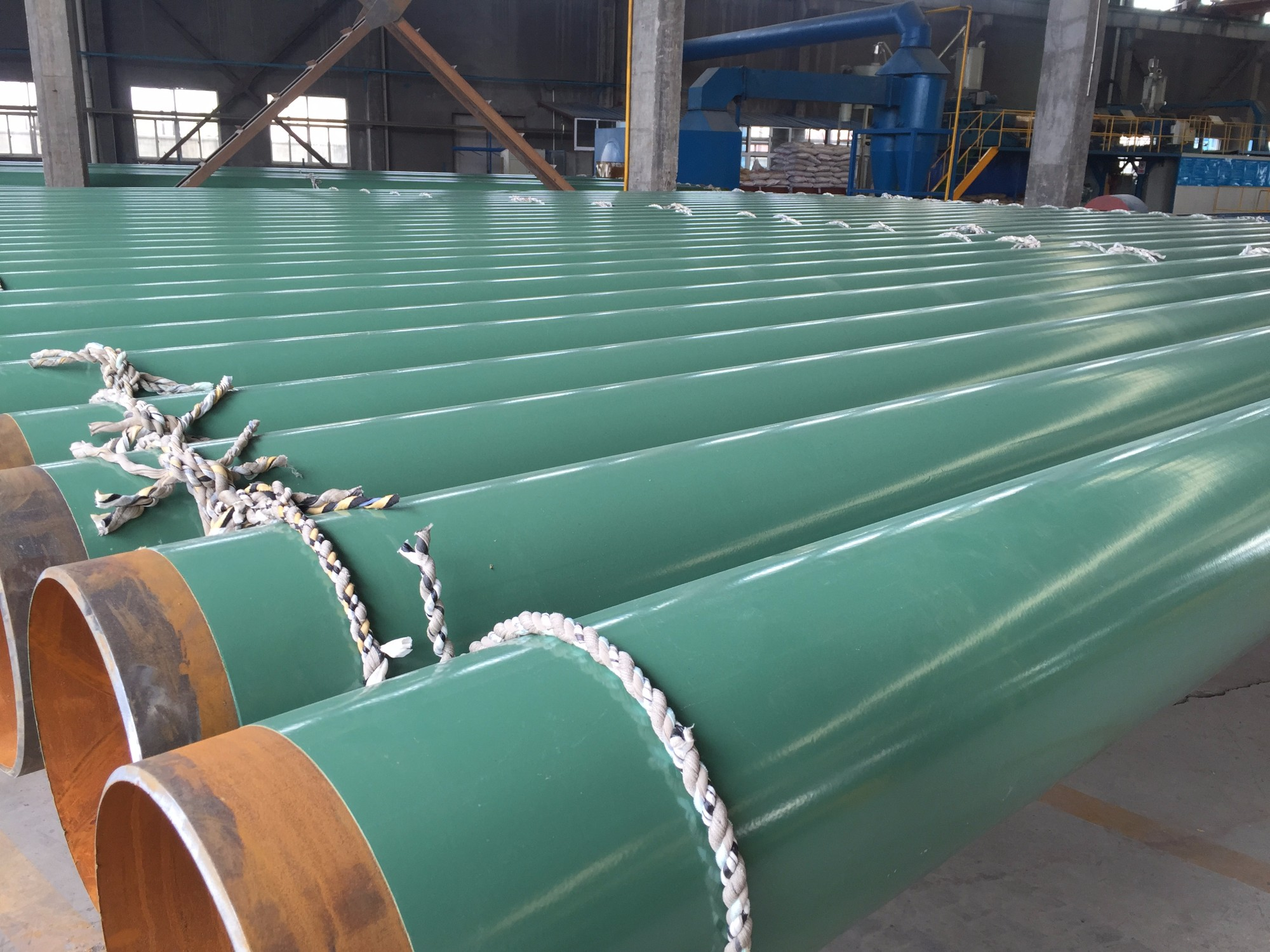 Carbon Steel Pipes Manufacturers, Carbon Steel Pipes Factory, Supply Carbon Steel Pipes
