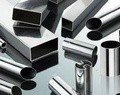Stainless Steel Pipes Manufacturers, Stainless Steel Pipes Factory, Supply Stainless Steel Pipes