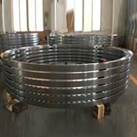 Forged Seamless Wind Tower Flanges Manufacturers, Forged Seamless Wind Tower Flanges Factory, Supply Forged Seamless Wind Tower Flanges