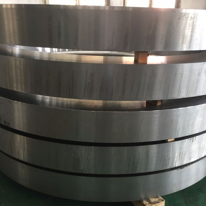 Forged Seamless Gear Rings Manufacturers, Forged Seamless Gear Rings Factory, Supply Forged Seamless Gear Rings
