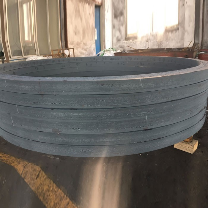 Forged Seamless Bearing Rings Manufacturers, Forged Seamless Bearing Rings Factory, Supply Forged Seamless Bearing Rings