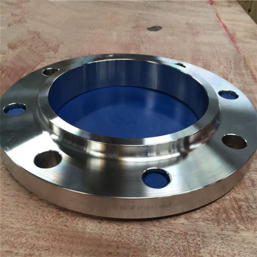 Nickel Alloy SO Flanges