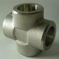 Butt Weld Special Fittings Manufacturers, Butt Weld Special Fittings Factory, Supply Butt Weld Special Fittings
