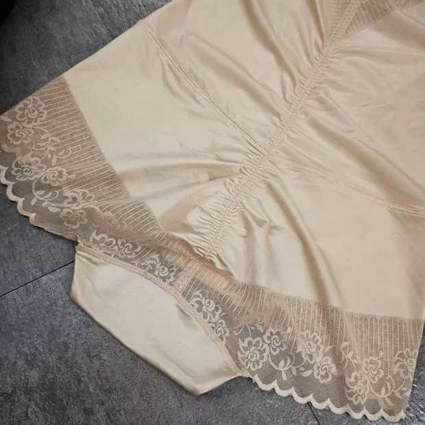 lace Shapewear