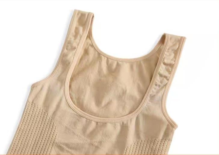 Waist&tummy&hip Control Underwear Manufacturers, Waist&tummy&hip Control Underwear Factory, Supply Waist&tummy&hip Control Underwear