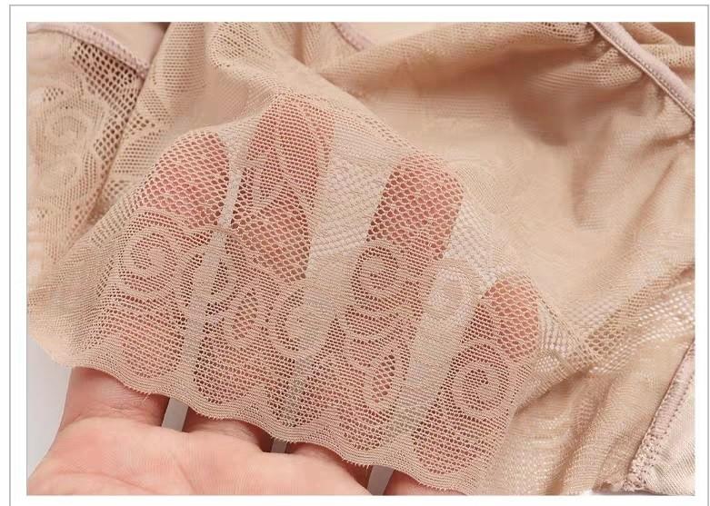 Plus Size Seamless Tummy Control Shapewear With Bra Manufacturers, Plus Size Seamless Tummy Control Shapewear With Bra Factory, Supply Plus Size Seamless Tummy Control Shapewear With Bra