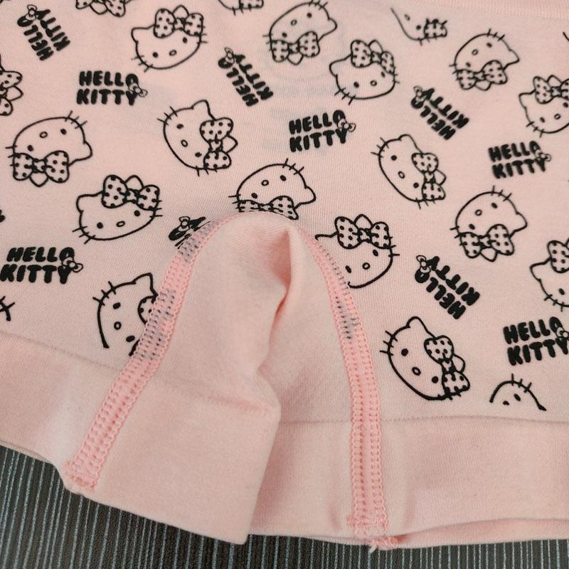 Kids Cotton Bikini Seamless Underwear Manufacturers, Kids Cotton Bikini Seamless Underwear Factory, Supply Kids Cotton Bikini Seamless Underwear
