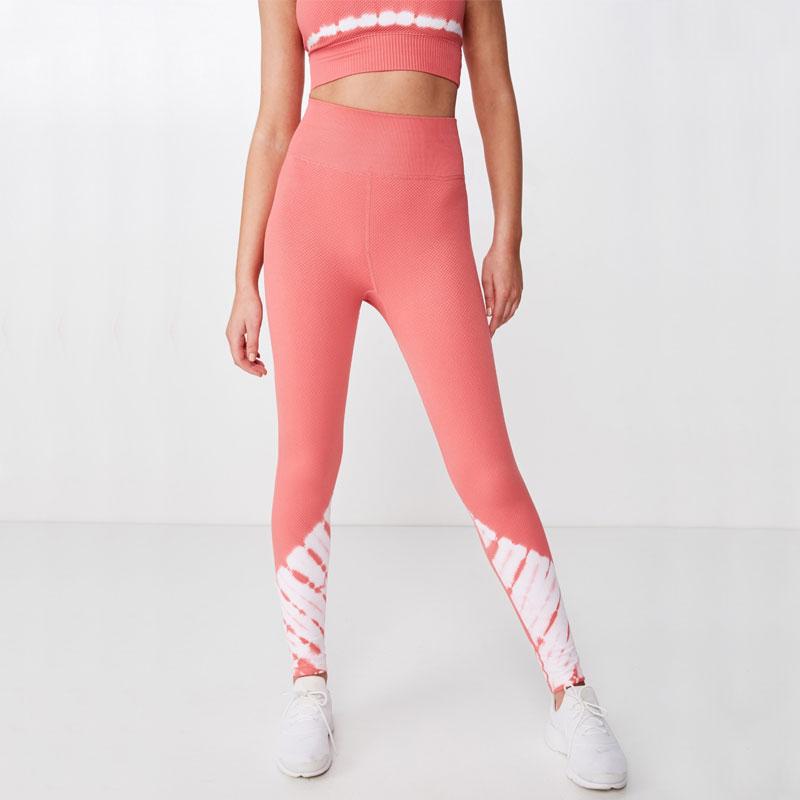 Girls Yoga Tops And Workout Pants Manufacturers, Girls Yoga Tops And Workout Pants Factory, Supply Girls Yoga Tops And Workout Pants