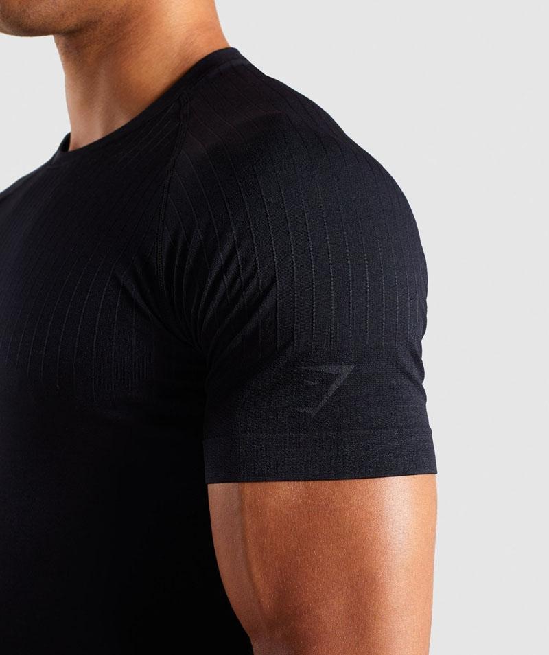 Koop Gymshark Zwart heren naadloos T-shirt. Gymshark Zwart heren naadloos T-shirt Prijzen. Gymshark Zwart heren naadloos T-shirt Brands. Gymshark Zwart heren naadloos T-shirt Fabrikant. Gymshark Zwart heren naadloos T-shirt Quotes. Gymshark Zwart heren naadloos T-shirt Company.