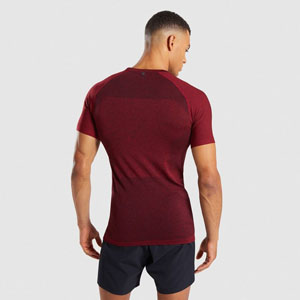 Mens Golf Cycling Sportswear
