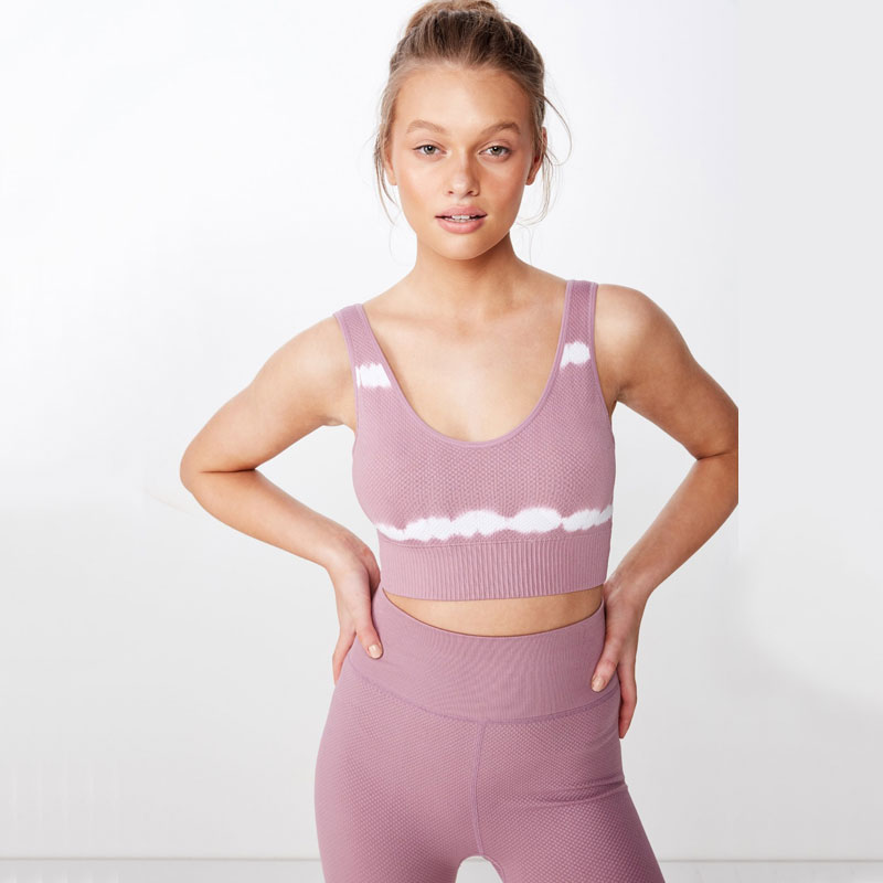 Womens Pink Golf Athletic Wear Manufacturers, Womens Pink Golf Athletic Wear Factory, Supply Womens Pink Golf Athletic Wear