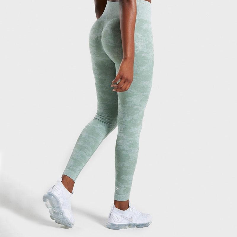 Gymshark High Waisted Womens Leggings Manufacturers, Gymshark High Waisted Womens Leggings Factory, Supply Gymshark High Waisted Womens Leggings