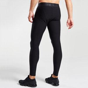 Gymshark Mens Workout Yoga Pants