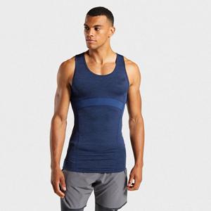 Men's Workout Yoga Clothing