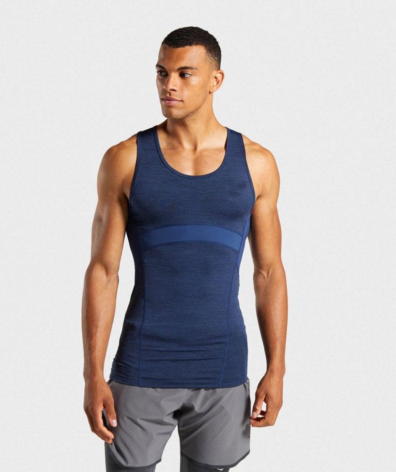 Mens Yoga Clothing