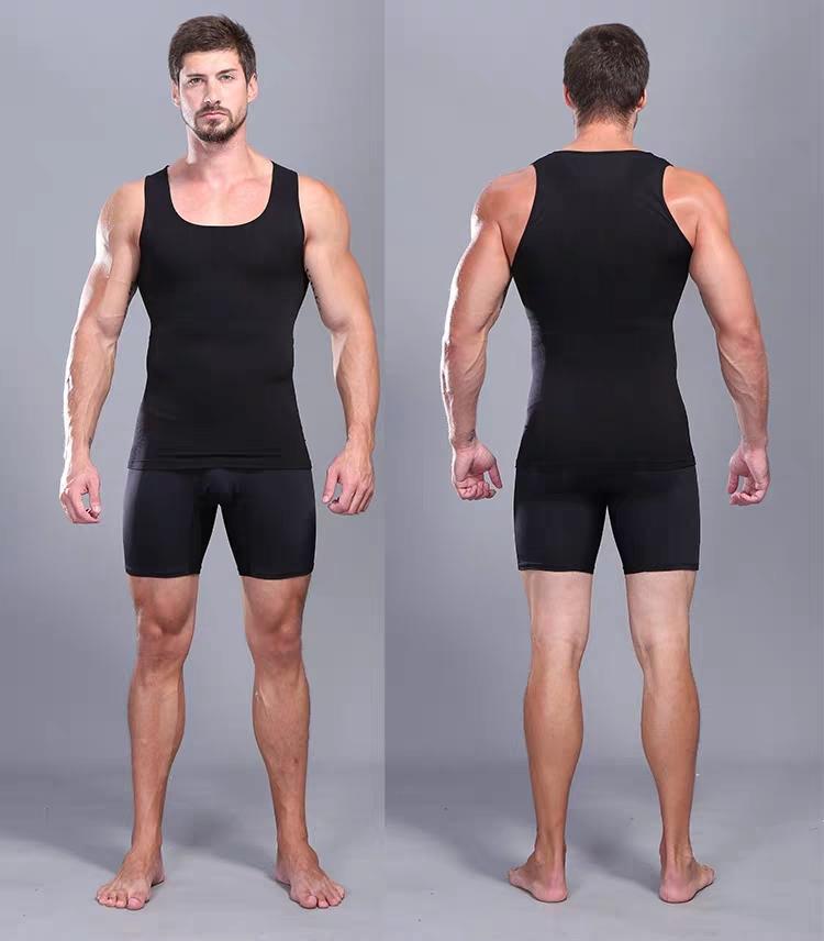 popular mens shapewear