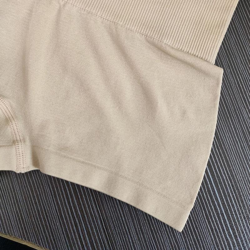 shaper shorts plus size