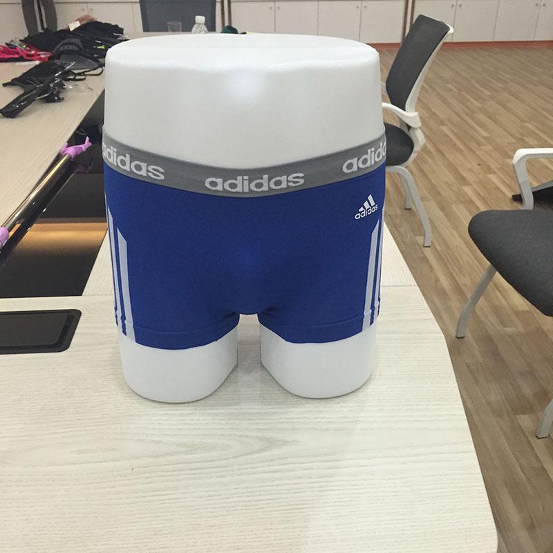 Adidas underwear
