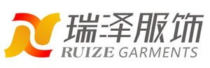 Yiwu Ruize Garments Co., Ltd.