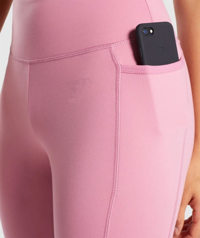 Tight Flare Yoga Pants With Pockets Manufacturers, Tight Flare Yoga Pants With Pockets Factory, Supply Tight Flare Yoga Pants With Pockets