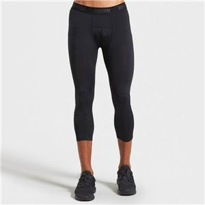 Gymshark Seamless Mens 3/4 Leggings Leggings