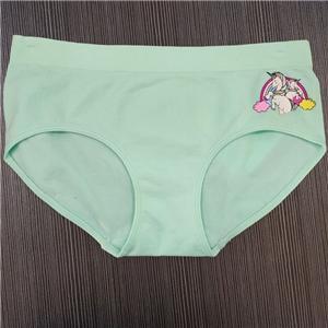 Girls 3PK Cotton Undies