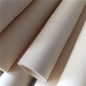 Alumina Industrial Ceramic Tube
