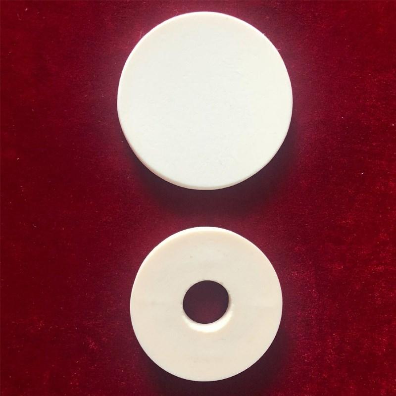 Kaufen Aluminiumoxid-Keramikplatte;Aluminiumoxid-Keramikplatte Preis;Aluminiumoxid-Keramikplatte Marken;Aluminiumoxid-Keramikplatte Hersteller;Aluminiumoxid-Keramikplatte Zitat;Aluminiumoxid-Keramikplatte Unternehmen