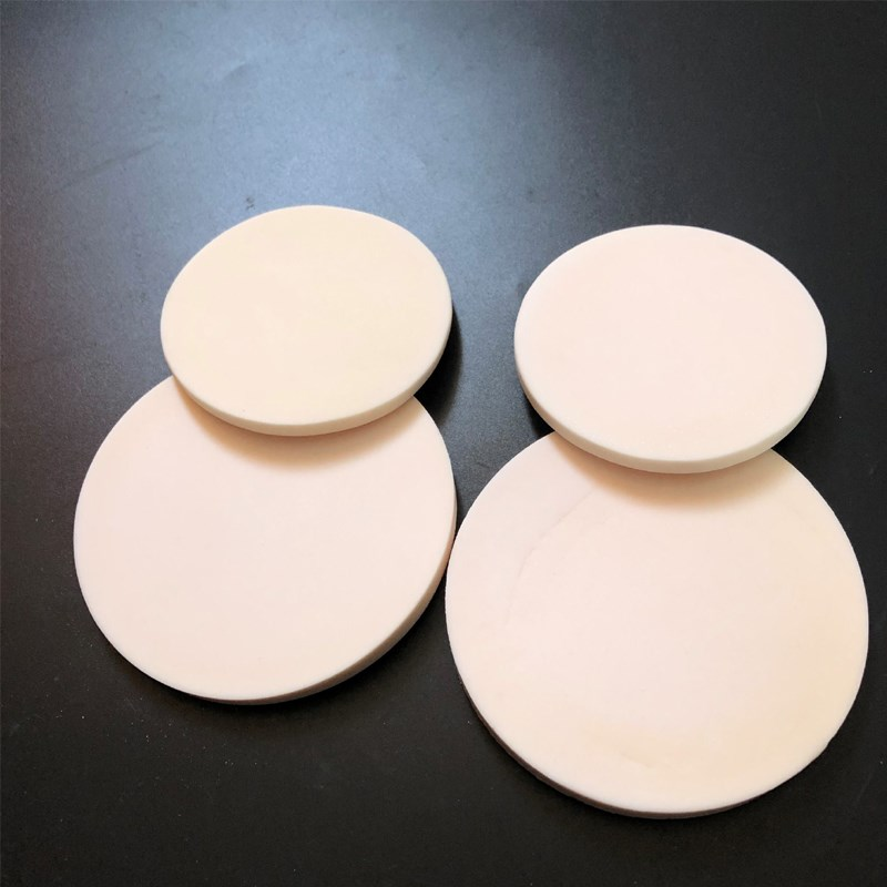 High Temperature 99% Alumina Ceramic Plate Manufacturers, High Temperature 99% Alumina Ceramic Plate Factory, Supply High Temperature 99% Alumina Ceramic Plate