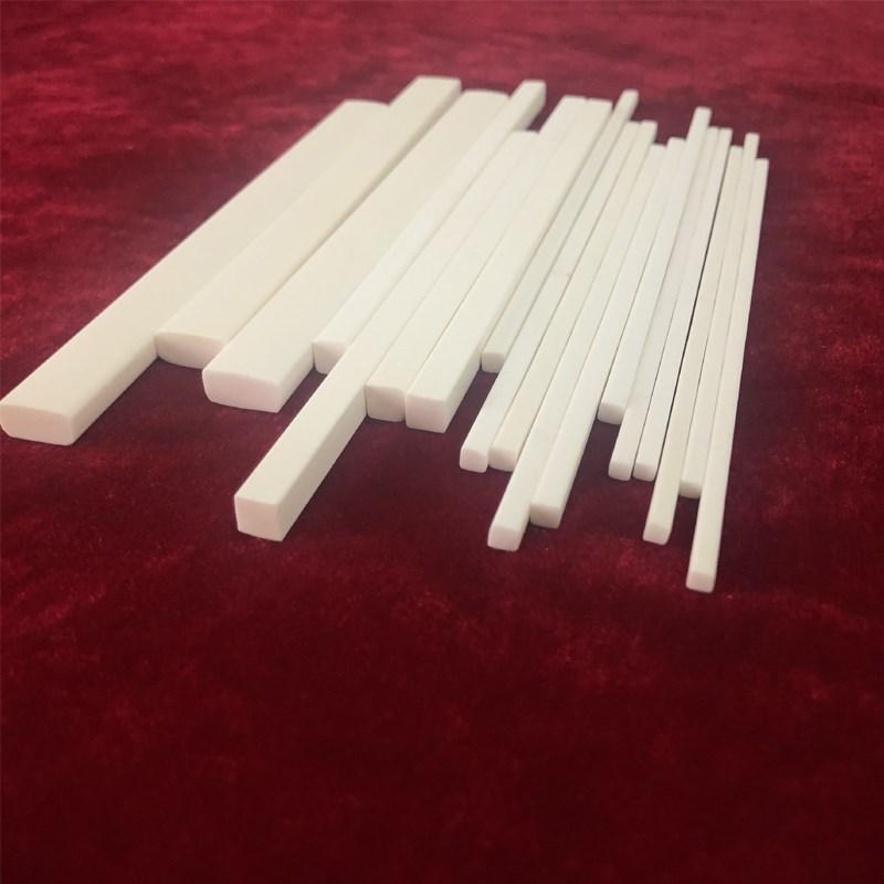 Kaufen Aluminiumoxid-Keramikstift;Aluminiumoxid-Keramikstift Preis;Aluminiumoxid-Keramikstift Marken;Aluminiumoxid-Keramikstift Hersteller;Aluminiumoxid-Keramikstift Zitat;Aluminiumoxid-Keramikstift Unternehmen