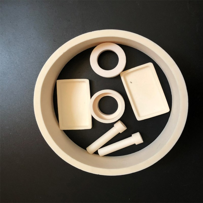 Alumina Precision Parts Manufacturers, Alumina Precision Parts Factory, Supply Alumina Precision Parts