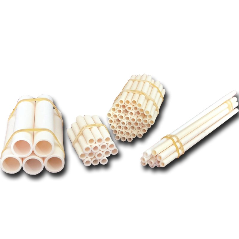 High Purity Alumina Tube