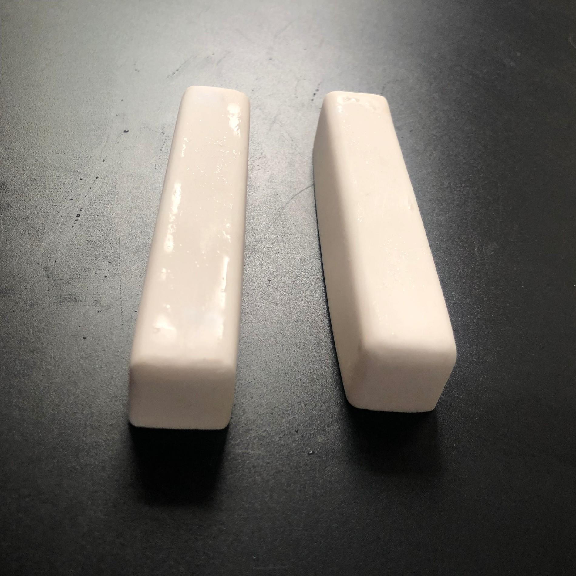 Kaufen Quadratischer Schmelztiegel aus Aluminiumoxidkeramik;Quadratischer Schmelztiegel aus Aluminiumoxidkeramik Preis;Quadratischer Schmelztiegel aus Aluminiumoxidkeramik Marken;Quadratischer Schmelztiegel aus Aluminiumoxidkeramik Hersteller;Quadratischer Schmelztiegel aus Aluminiumoxidkeramik Zitat;Quadratischer Schmelztiegel aus Aluminiumoxidkeramik Unternehmen
