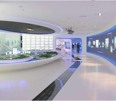 2020 13th China (Shanghai) International Ceramic Industry Exhibition