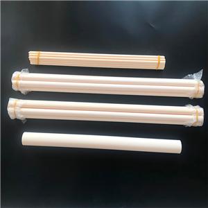 Alumina Thermocouple Tube