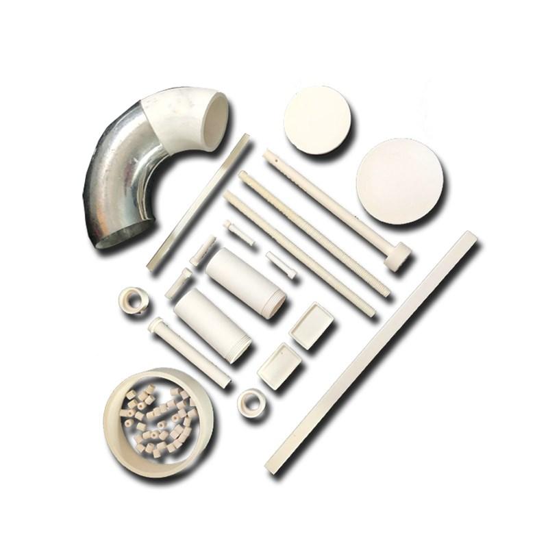 Kaufen Aluminiumoxid-Präzisionsteile;Aluminiumoxid-Präzisionsteile Preis;Aluminiumoxid-Präzisionsteile Marken;Aluminiumoxid-Präzisionsteile Hersteller;Aluminiumoxid-Präzisionsteile Zitat;Aluminiumoxid-Präzisionsteile Unternehmen