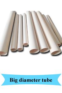 alumina plate