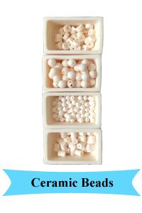 Alumina Ceramic Stick