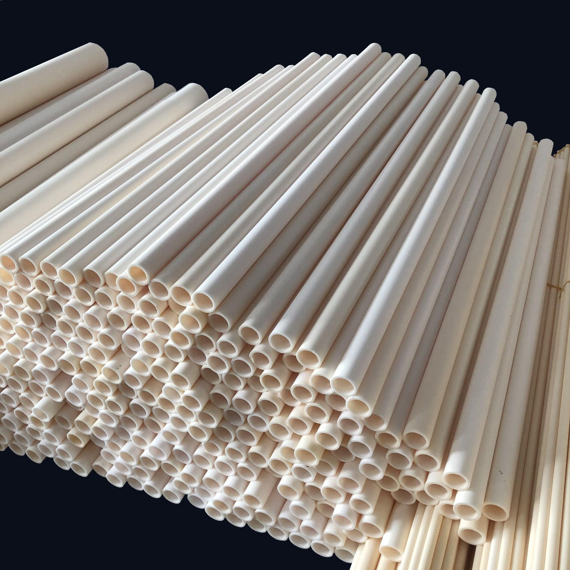 Kaufen Aluminiumoxid-Ofenrohr;Aluminiumoxid-Ofenrohr Preis;Aluminiumoxid-Ofenrohr Marken;Aluminiumoxid-Ofenrohr Hersteller;Aluminiumoxid-Ofenrohr Zitat;Aluminiumoxid-Ofenrohr Unternehmen
