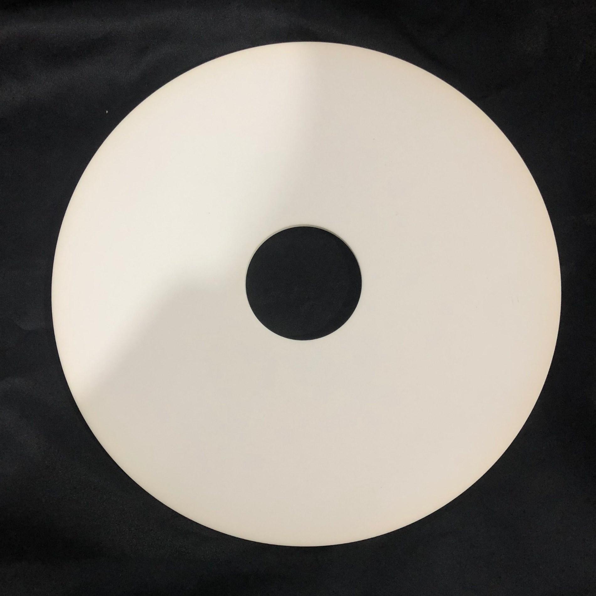 Acheter Plaque en céramique d'oxyde d'aluminium,Plaque en céramique d'oxyde d'aluminium Prix,Plaque en céramique d'oxyde d'aluminium Marques,Plaque en céramique d'oxyde d'aluminium Fabricant,Plaque en céramique d'oxyde d'aluminium Quotes,Plaque en céramique d'oxyde d'aluminium Société,