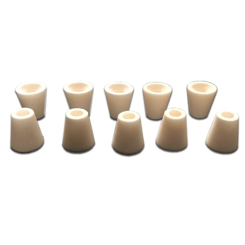 Wear Resistant Alumina Ceramic Beads