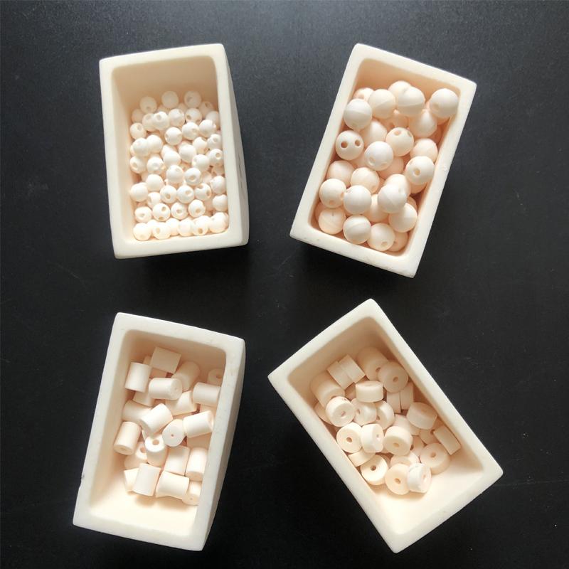alumina beads