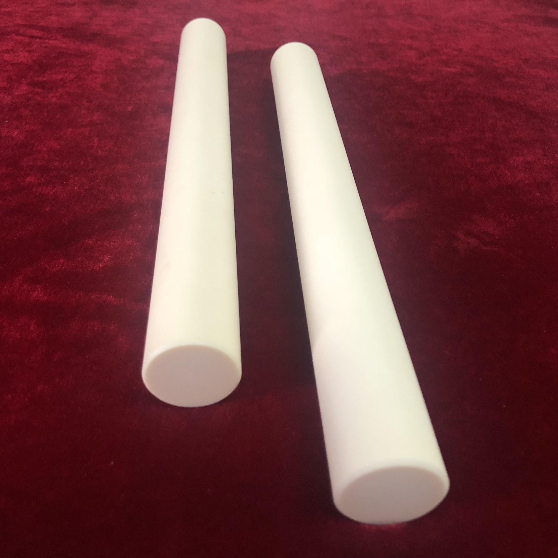 Kaufen 99,3% Aluminiumoxid Keramik Solid Bar;99,3% Aluminiumoxid Keramik Solid Bar Preis;99,3% Aluminiumoxid Keramik Solid Bar Marken;99,3% Aluminiumoxid Keramik Solid Bar Hersteller;99,3% Aluminiumoxid Keramik Solid Bar Zitat;99,3% Aluminiumoxid Keramik Solid Bar Unternehmen