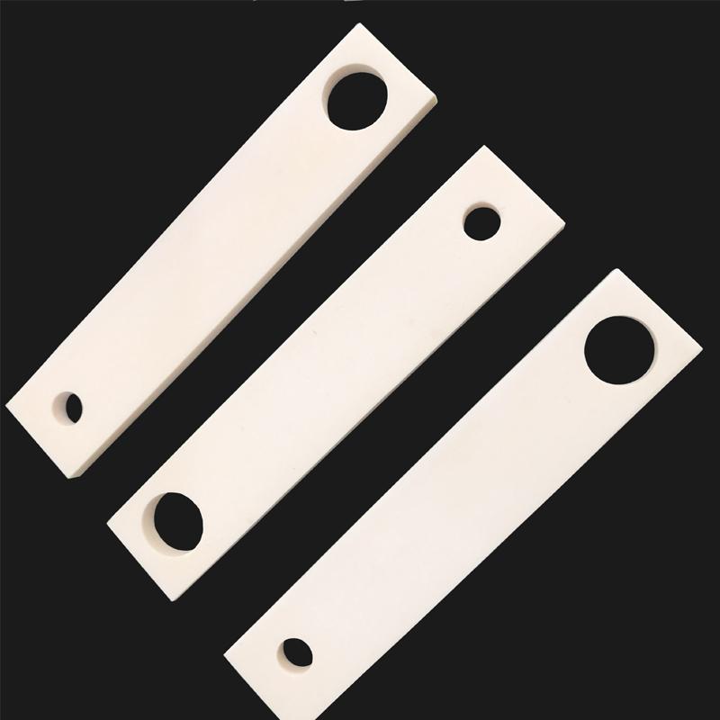 Aluminiumoxid-Keramiksubstrat
