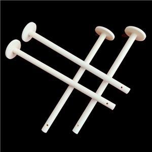 Aluminiumoxid Keramik Rcds / Stick
