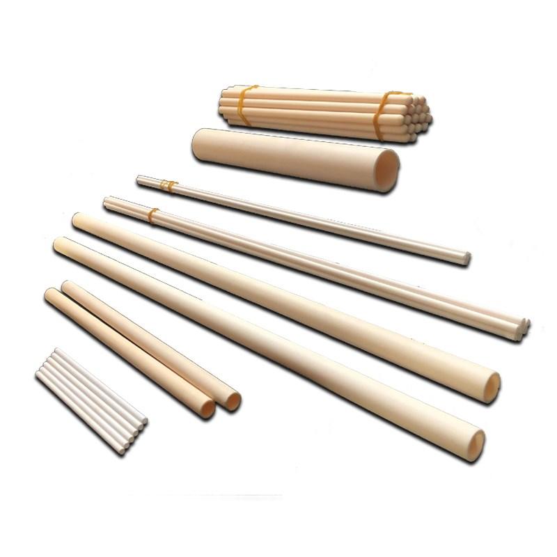 Kaufen Extrudiertes Aluminiumoxid-Keramikrohr;Extrudiertes Aluminiumoxid-Keramikrohr Preis;Extrudiertes Aluminiumoxid-Keramikrohr Marken;Extrudiertes Aluminiumoxid-Keramikrohr Hersteller;Extrudiertes Aluminiumoxid-Keramikrohr Zitat;Extrudiertes Aluminiumoxid-Keramikrohr Unternehmen